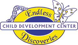 Endless Discoveries Child Development Center