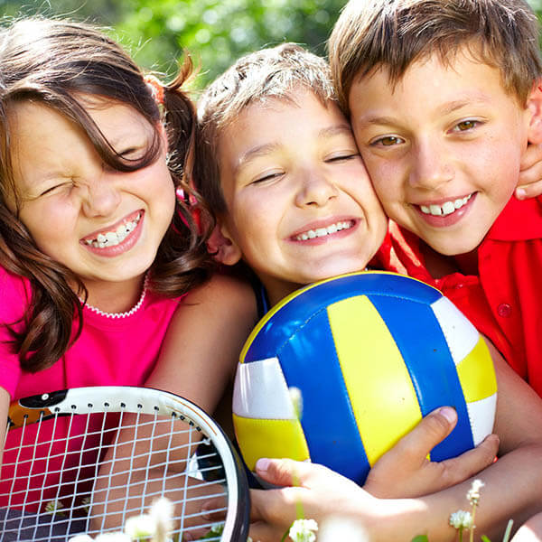 Endless Discoveries Child Development Center Saginaw Tx Best